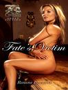 Fate's Victim (eBook)