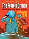 The Protein Crunch (eBook)