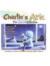 Charlie's Ark (MP3): The Second Collection