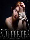 The Sufferers (eBook)