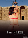 The Prize eBook
