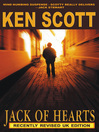 Jack of Hearts (eBook)