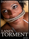 Lani's Torment (eBook)