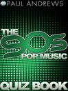 The 90s Pop Music Quiz Book (eBook)