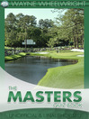 The Masters Quiz Book (eBook)