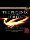 The Phoenix and the Turtle (MP3)