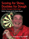 Scoring for Show, Doubles for Dough (eBook)