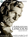 The Abraham Lincoln Quiz Book (eBook)