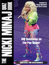 The Nicki Minaj Quiz Book (eBook)