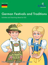 German Festivals and Traditions KS3 (eBook): Activities and Teaching Ideas for 11-14 Year Olds