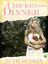 A Chicken for Dinner (eBook)