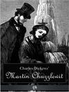 Martin Chuzzlewit (eBook)