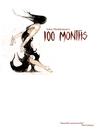 100 Months (eBook)