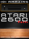 101 Amazing Atari 2600 Facts (eBook)