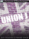 101 Amazing Union J Facts (eBook)