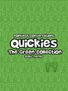 The Green Collection (eBook)