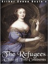 The Refugees (eBook)
