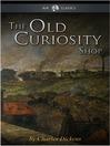 The Old Curiosity Shop (eBook)