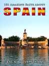 101 Amazing Facts About Spain (eBook)