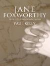 Jane Forxworthy (eBook)