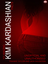 101 Amazing Kim Kardashian Facts (eBook)