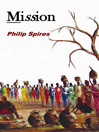 Mission (eBook)