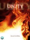 Unity (eBook)