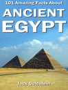 101 Amazing Facts about Ancient Egypt (eBook)