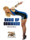 Chain of Command (eBook)