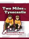 Two Miles to Tynecastle (eBook)