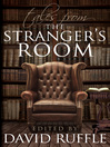 Sherlock Holmes: Tales From the Stranger's Room (eBook)