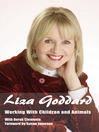 The Autobiography of Liza Goddard (eBook): Working with Children and Animals