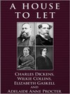 A House to Let (eBook)