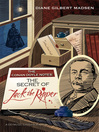 The Conan Doyle Notes: The Secret of Jack The Ripper (eBook)