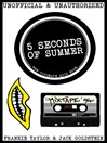 5 Seconds of Summer (eBook): The Ultimate Quiz Book