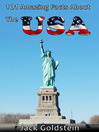 101 Amazing Facts About The USA (eBook)