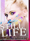 Still Life and Other Stories (eBook)