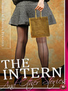 The Intern and Other Stories (eBook)