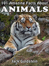 101 Amazing Facts About Animals (eBook)