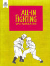 All-in Fighting (eBook)