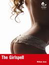 The Girlspell (eBook)