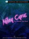 Miley Cyrus - The Ultimate Quiz Book (eBook)