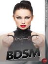 BDSM (eBook)