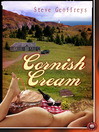 Cornish Cream (eBook)