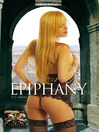 Epiphany I (eBook): Epiphany Series, Book 1