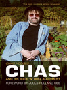 Chas and his Rock 'n' Roll Allotment (eBook)