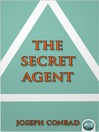 The Secret Agent (eBook)