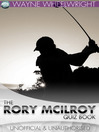 The Rory McIlroy Quiz Book (eBook)