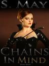 Chains in Mind (eBook)