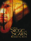 The Siege of Scarn (MP3)